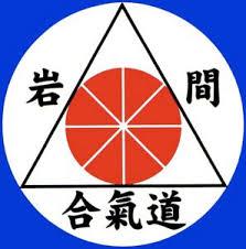 Iwama Ryu